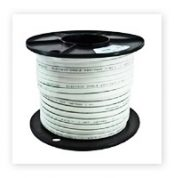 tps_cable_1mm