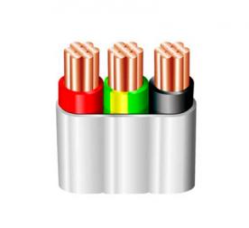 flattps-cable1