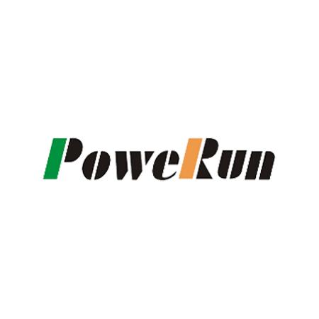 Powerun