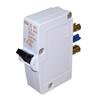 Plug-in MCBs