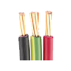 Flat TPS Cable