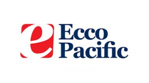 ECCO PACIFIC