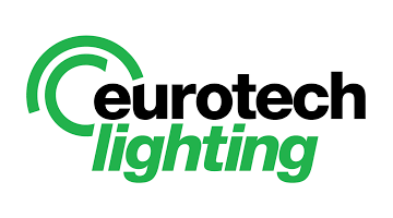 Eurotech Lighting