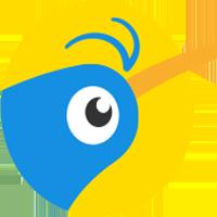 trademe_icon