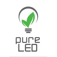 PURE LED