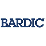BARDIC_ICON