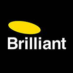 Brilliant-logo_large (1)