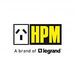 HPM-brand_0