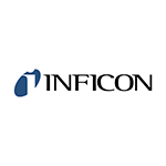 INFICON_LOGO