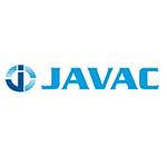 Javac-log0-autocraft