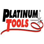platinum_tools_vector_logo.5fa98c220a95a
